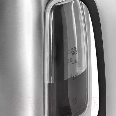 Электрочайник Profi Cook PC-WKS 1083