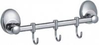 Набор крючков Haiba HB1615-3 (3шт) -