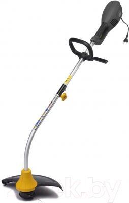 Триммер электрический Stiga SGT 1000 J (291850102/14)