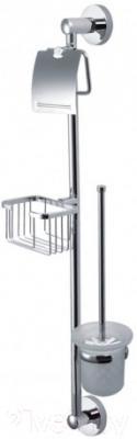 Набор аксессуаров для ванной Haiba HB1726