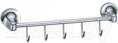 Набор крючков Haiba HB1816-5 (5шт)