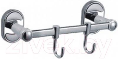 Набор крючков Haiba HB1915-2 (2шт)