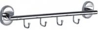 Набор крючков Haiba HB1916-4 (4шт) -