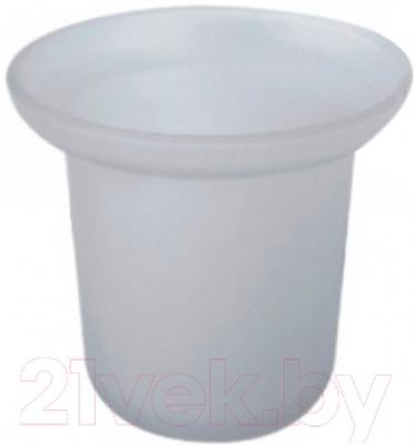Аксессуар для ванной и туалета Haiba HB753