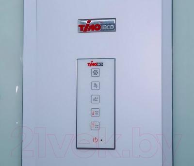 Душевая кабина Timo TE-0702 R