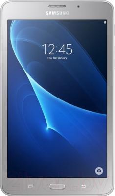 Планшет Samsung Galaxy Tab A 7.0 8GB LTE Silver / SM-T285