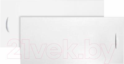 Экран для ванны ВаннБок Стайл 9016 150x70 (0690161111150)