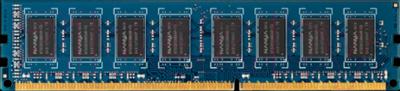 Оперативная память DDR3 HP B4U37AA
