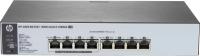 Коммутатор HP 1820-8G-PoE+ (J9982A) -
