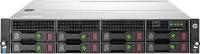 Сервер HP DL80 Gen9 E5-2603v3 (788149-425) -