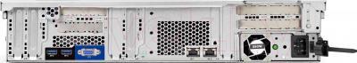 Сервер HP DL80 Gen9 E5-2603v3 (788149-425)