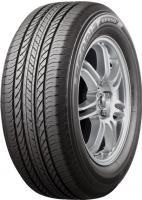 Летняя шина Bridgestone Ecopia EP850 235/60R16 100H -