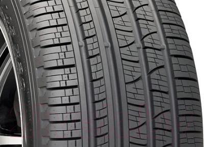 Летняя шина Pirelli Scorpion Verde All Season 225/60R17 99H