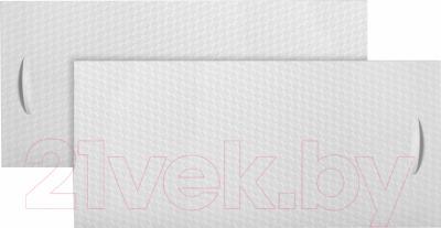 Экран для ванны ВаннБок Лайт 150x70 (0390160103/1150)