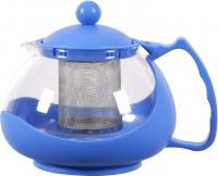 Заварочный чайник Bekker BK-308 -