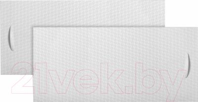 Экран для ванны ВаннБок Лайт 170x70 (0390160103/1170)