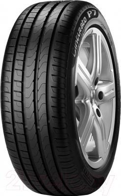 Летняя шина Pirelli Cinturato P7 245/40R18 97Y