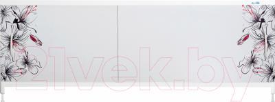 Экран для ванны ВаннБок Лайт 150x70 (0390164011150)