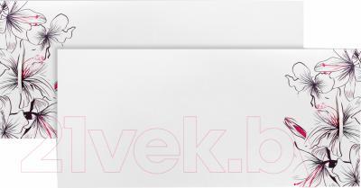 Экран для ванны ВаннБок Лайт 170x70 (0390164011170)