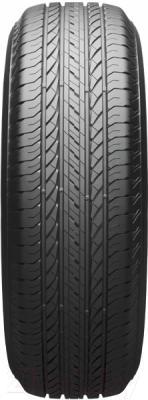 Летняя шина Bridgestone Ecopia EP850 255/50R19 103V