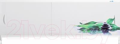 Экран для ванны ВаннБок Лайт 150x70 (0390164017150)