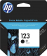 Картридж HP 123 (F6V17AE) -