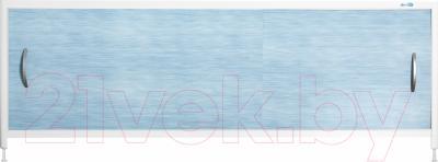 Экран для ванны ВаннБок Класс 148x70 (0190162007148)