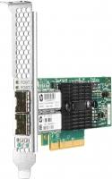 Сетевой адаптер HP 779793-B21 -