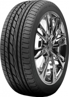 Летняя шина Nitto NT850+ Premium CUV 265/50R20 111V -