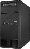 Сервер Asus TS100-E9-PI4 (90SV03RA-M02CE0) -