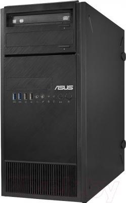Серверная платформа Asus TS100-E9-PI4 (90SV03RA-M02CE0)