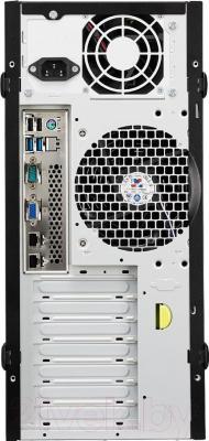 Сервер Asus TS100-E9-PI4 (90SV03RA-M02CE0)