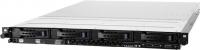 Серверная платформа Asus RS300-E9-RS4 (90SV03BA-M02CE0) -
