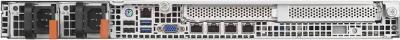 Сервер Asus RS300-E9-RS4 (90SV03BA-M02CE0)