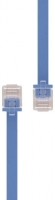 Сетевой кабель Prolink MP345 -