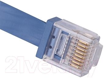 Сетевой кабель Prolink MP345