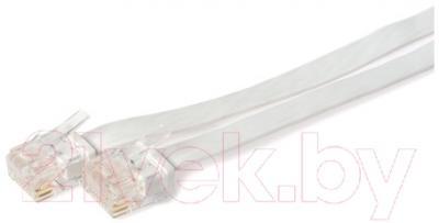 Сетевой кабель Prolink PMM3780200