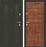 Входная дверь Магна МД-71 (96x205, левая) -
