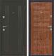 Входная дверь Магна МД-71 (96x205, правая) -