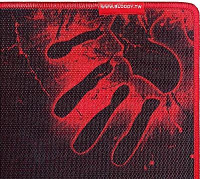 Коврик для мыши A4Tech Bloody B-081