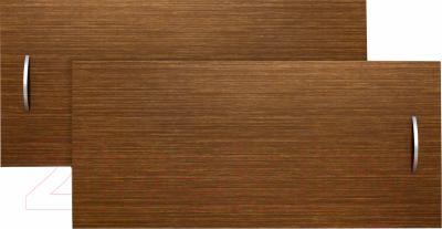 Экран для ванны ВаннБок Класс 168x70 (0190162019168)