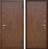 Входная дверь Магна Египет МД-81 (96x205, правая) -