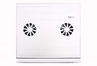 Подставка для ноутбука DigiOn PTK925F -