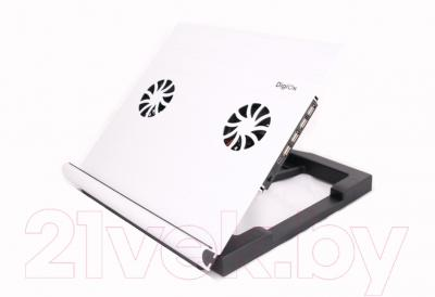 Подставка для ноутбука DigiOn PTK925F