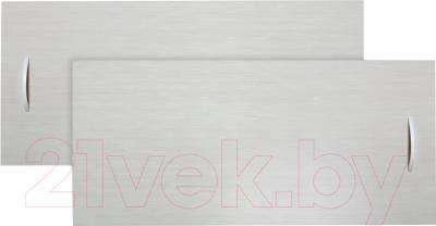 Экран для ванны ВаннБок Класс 168x70 (0190162202168)