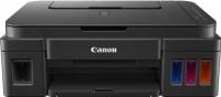 МФУ Canon Pixma G3400 -