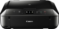 МФУ Canon Pixma MG6840 -