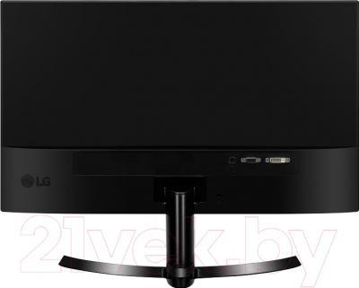 Монитор LG 24MP58D-P