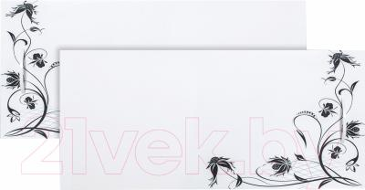Экран для ванны ВаннБок Класс 168x70 (0190164001168)