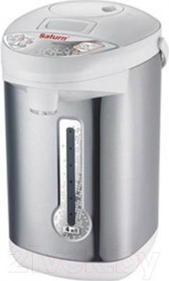 Термопот Saturn ST-EK8034